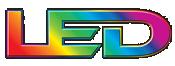 LED Limited Logo